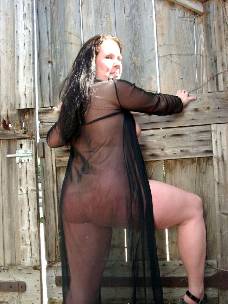 Erotikanzeigen von dicken Frauen